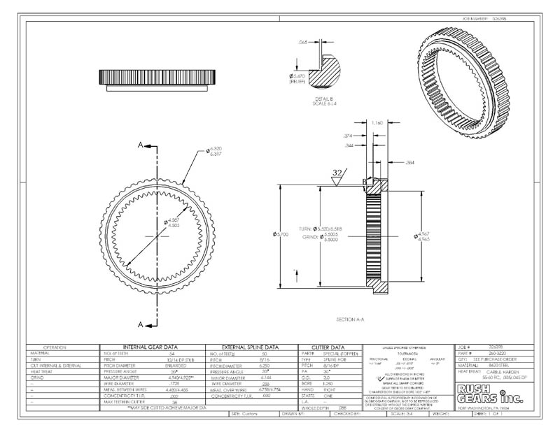 general drawing layout standard help  - drafting standards  gd u0026t  u0026 tolerance analysis